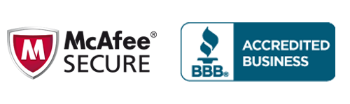 ClearChecks BBB Business Review
